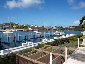 oysterbay02