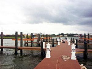 Tide-Water-Preserve-3