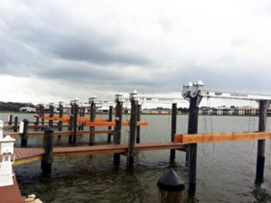 Tide-Water-Preserve-2