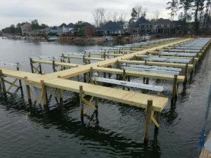 Cherokee-Shores-Homeowners-Association-01