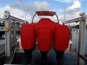 miami-river-cove-boat-lift-11