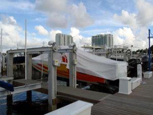 miami-river-cove-boat-lift-9