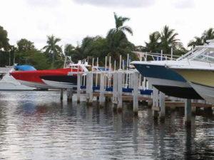 miami-river-cove-boat-lift-8