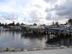 miami-river-cove-boat-lift-7
