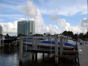miami-river-cove-boat-lift-5